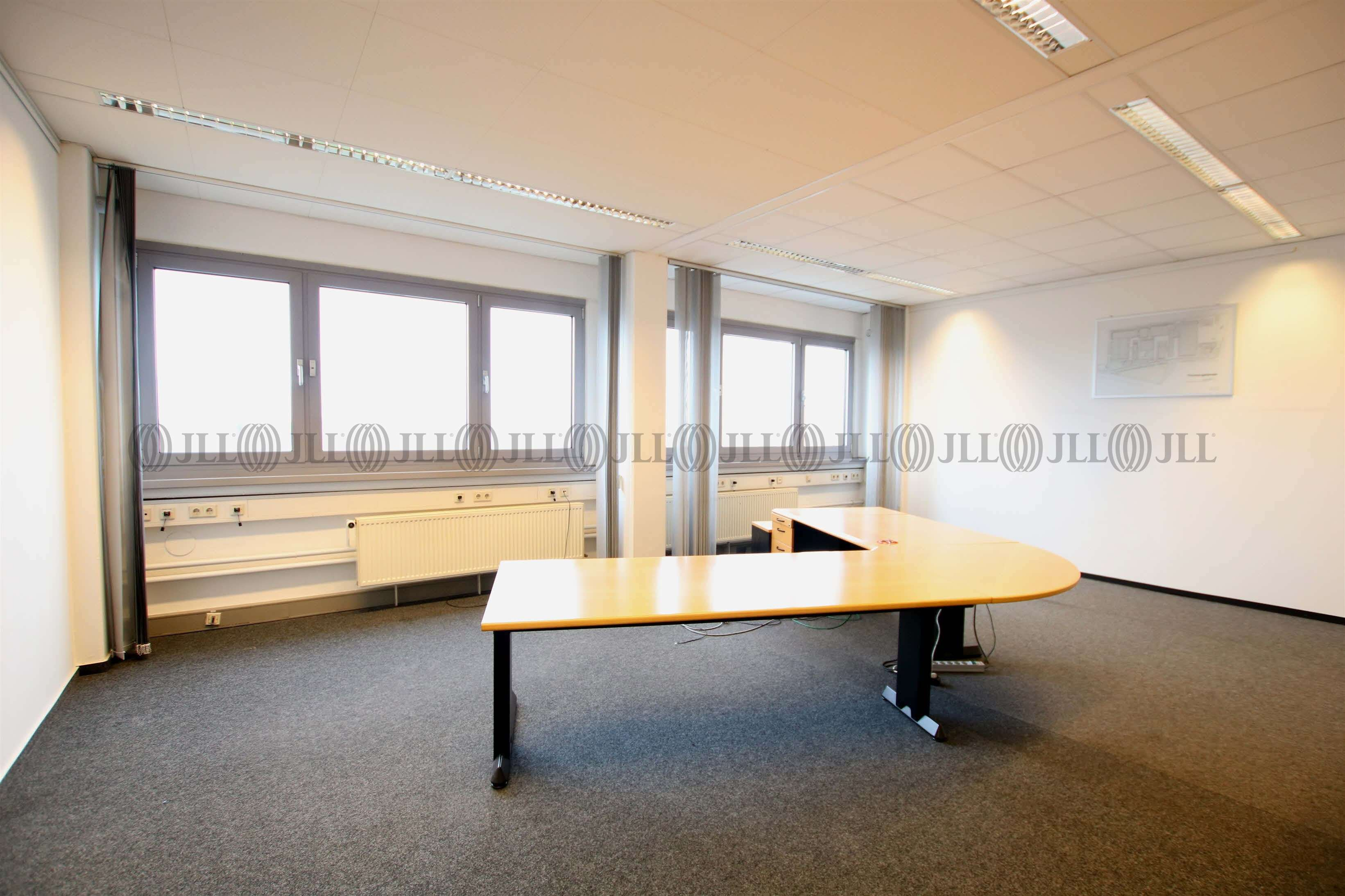 Büros Langenhagen, 30851 - Büro - Langenhagen, Alt-Langenhagen - H0590 - 9515995