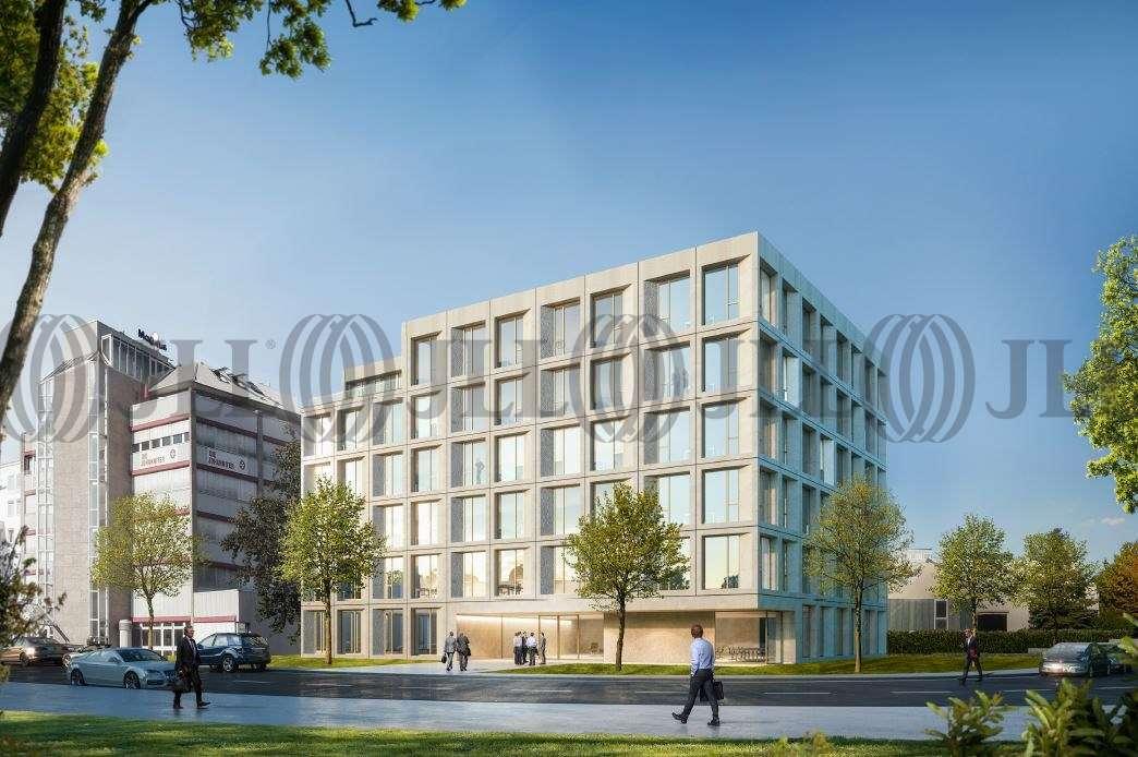 Büros Stuttgart, 70567 - Büro - Stuttgart, Möhringen - S0542 - 9517032