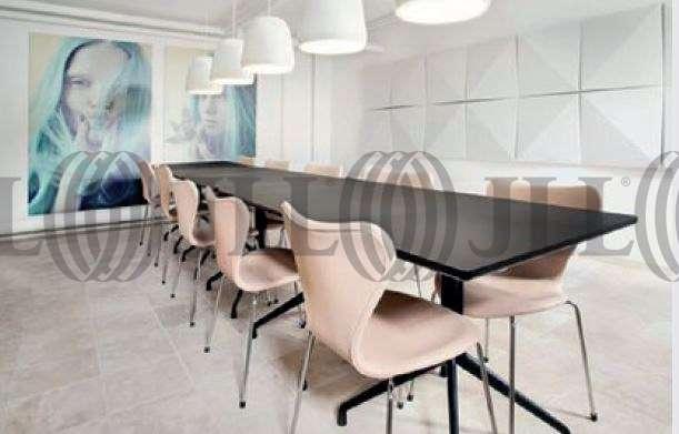 Büros Stuttgart, 70567 - Büro - Stuttgart, Möhringen - S0542 - 9517039