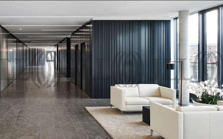 Büros Stuttgart, 70567 - Büro - Stuttgart, Möhringen - S0542 - 9517040