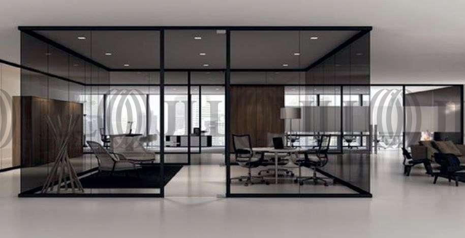 Büros Stuttgart, 70567 - Büro - Stuttgart, Möhringen - S0542 - 9517041