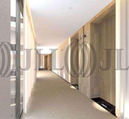 Büros Stuttgart, 70567 - Büro - Stuttgart, Möhringen - S0542 - 9517042