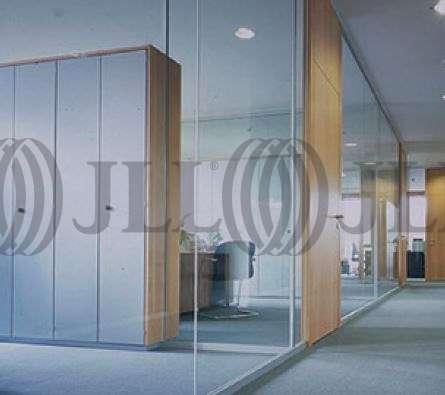 Büros Stuttgart, 70567 - Büro - Stuttgart, Möhringen - S0542 - 9517043