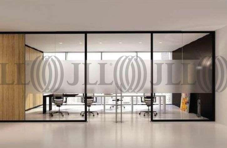 Büros Stuttgart, 70567 - Büro - Stuttgart, Möhringen - S0542 - 9517044
