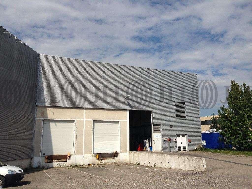 Activités/entrepôt Miribel, 01700 - Location entrepôt Lyon - Miribel (Ain) - 9518111