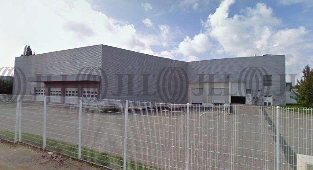Activités/entrepôt Miribel, 01700 - Location entrepôt Lyon - Miribel (Ain) - 9518115