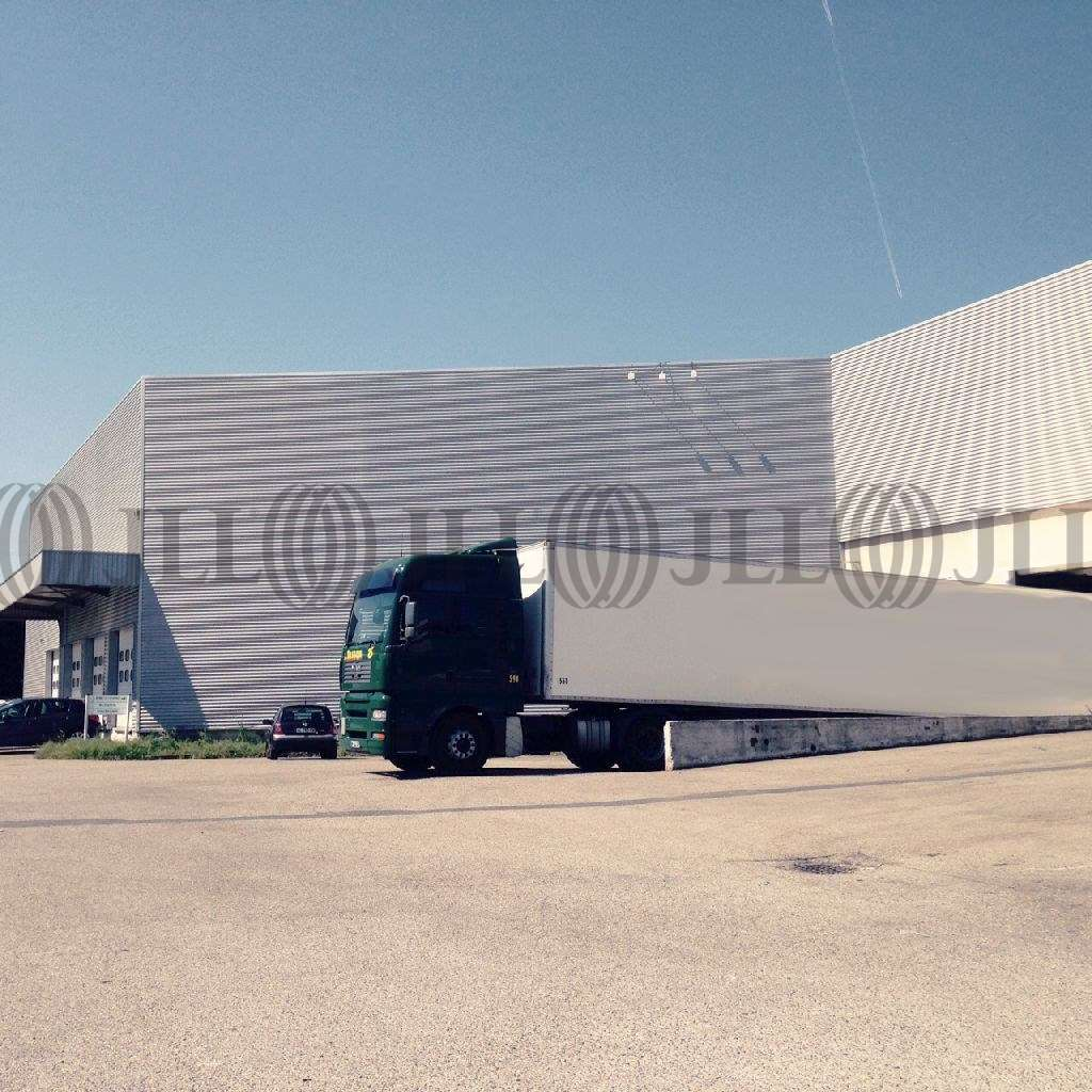 Activités/entrepôt Miribel, 01700 - Location entrepôt Lyon - Miribel (Ain) - 9518116