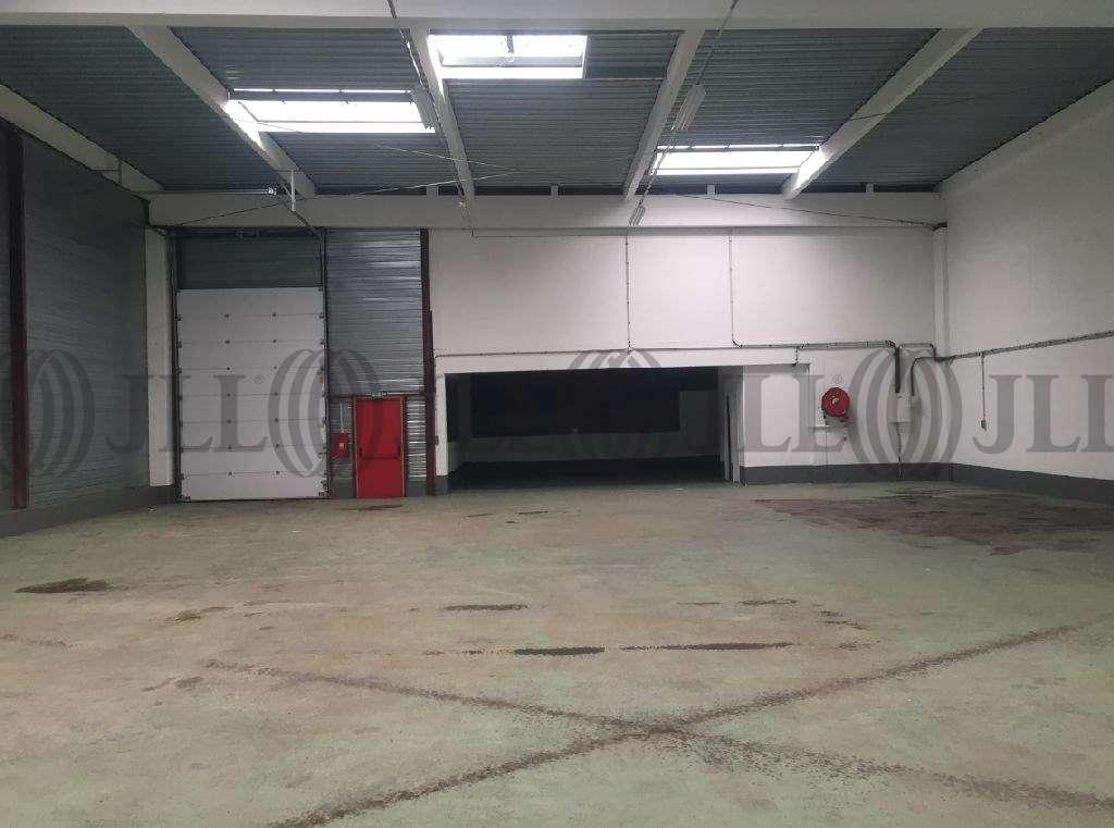 Activités/entrepôt Villepinte, 93420 - PARC CLEMENCEAU - 9518501