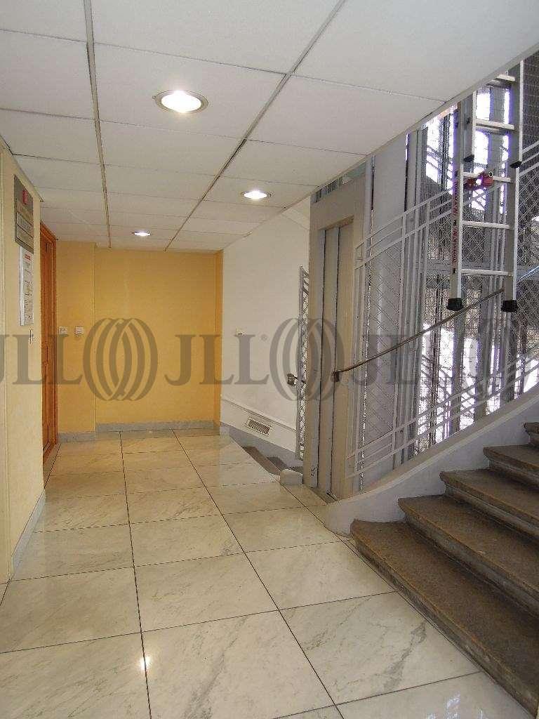 Bureaux Lyon, 69002 - CORDELIERS BUILDING - 9518519