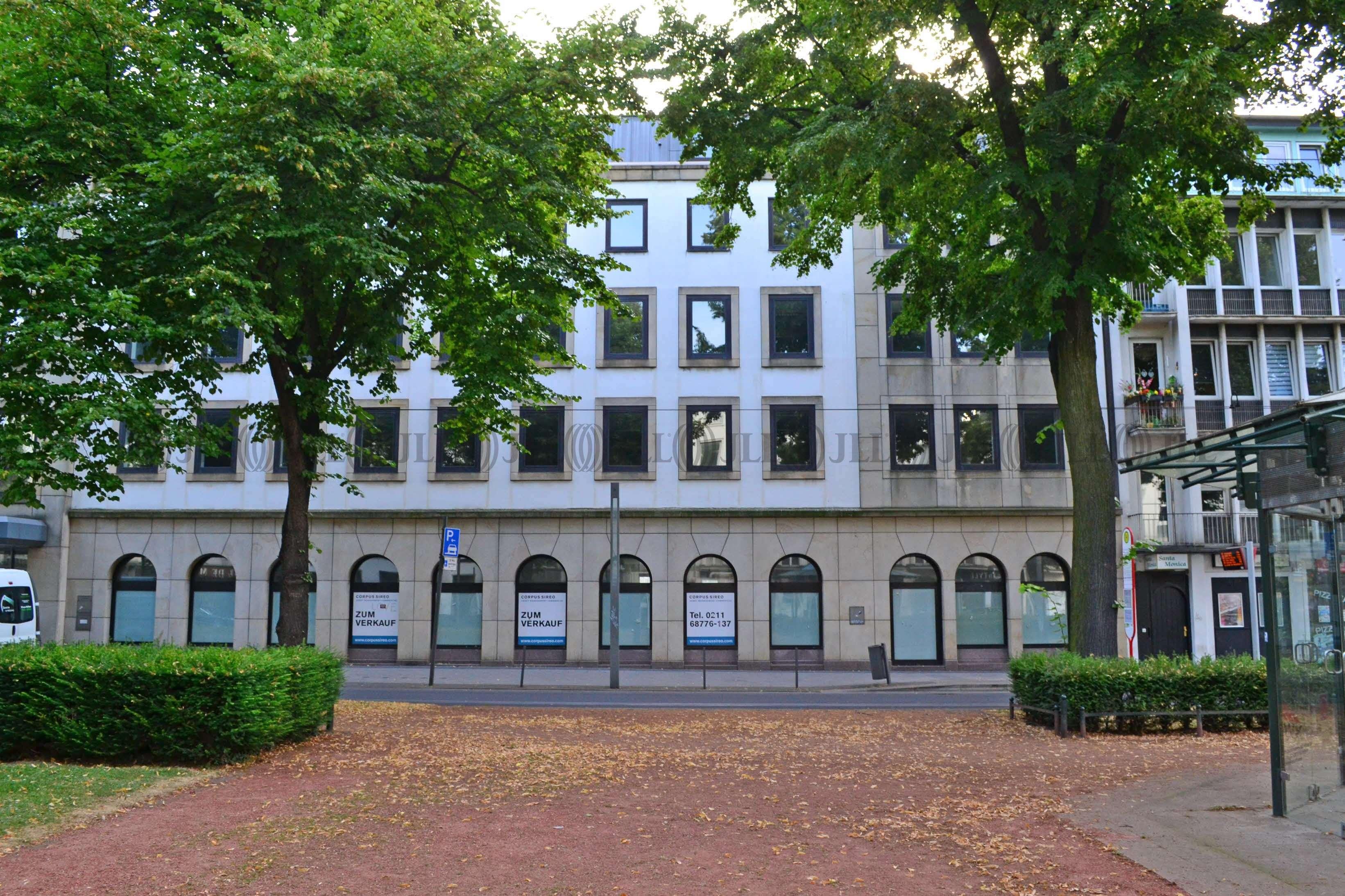 Büros Krefeld, 47798 - Büro - Krefeld, Cracau - D2249 - 9518605