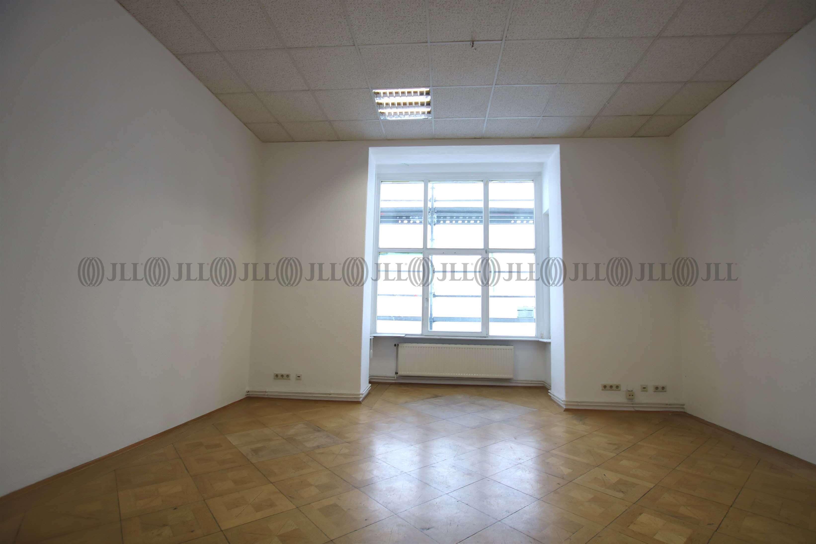 Büros Hannover, 30175 - Büro - Hannover, Oststadt - H1297 - 9518927