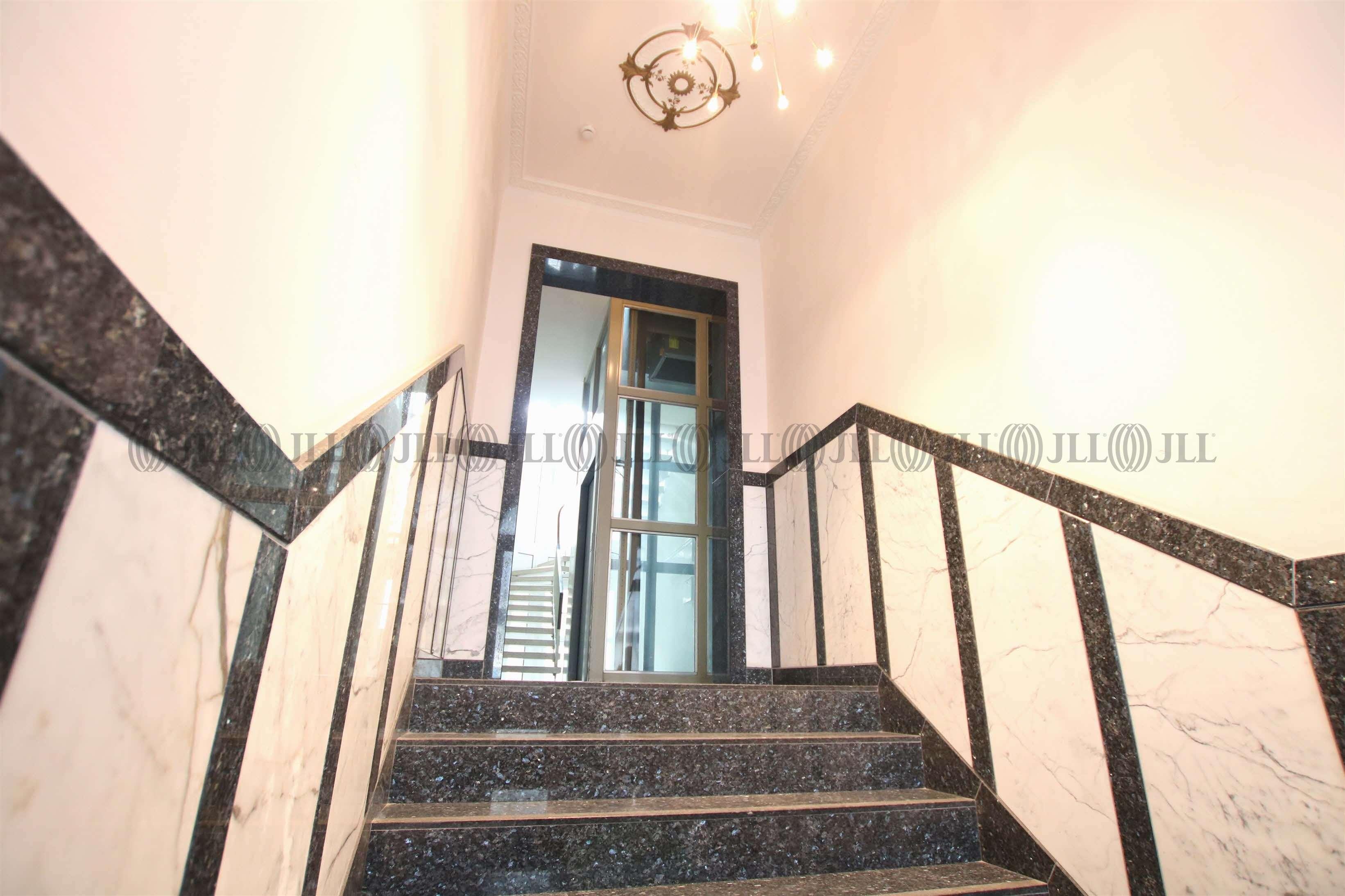 Büros Hannover, 30175 - Büro - Hannover, Oststadt - H1297 - 9518929