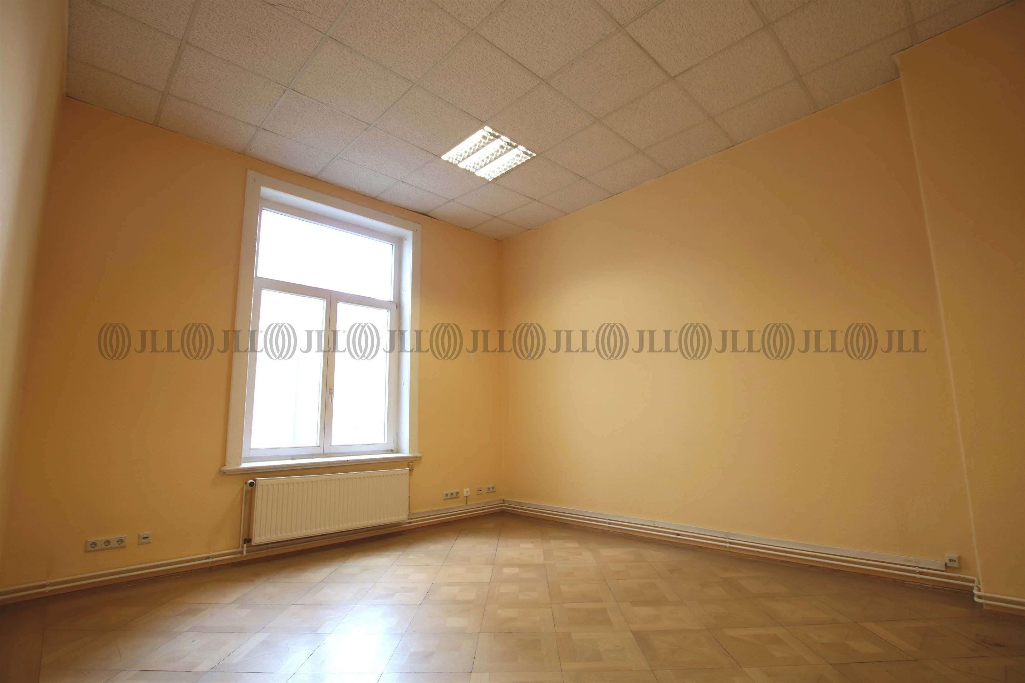 Büros Hannover, 30175 - Büro - Hannover, Oststadt - H1297 - 9518930