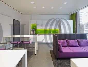 Büros Frankfurt am main, 60313 - Büro - Frankfurt am Main, Innenstadt - F0770 - 9518972