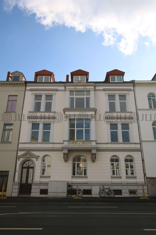 Büros Hannover, 30175 - Büro - Hannover, Oststadt - H1297 - 9518976