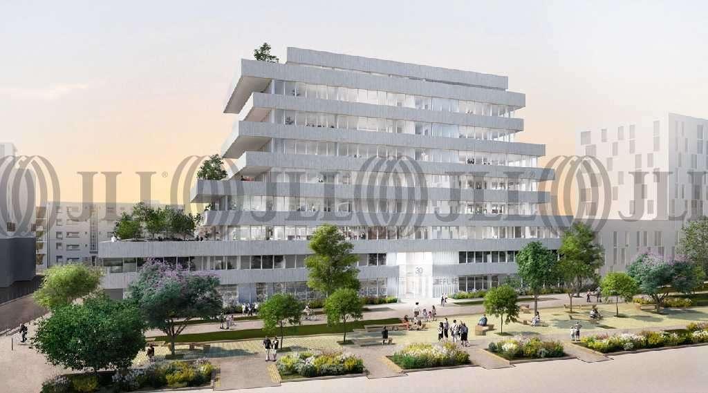 Bureaux Lyon, 69007 - EPURE - 9519074