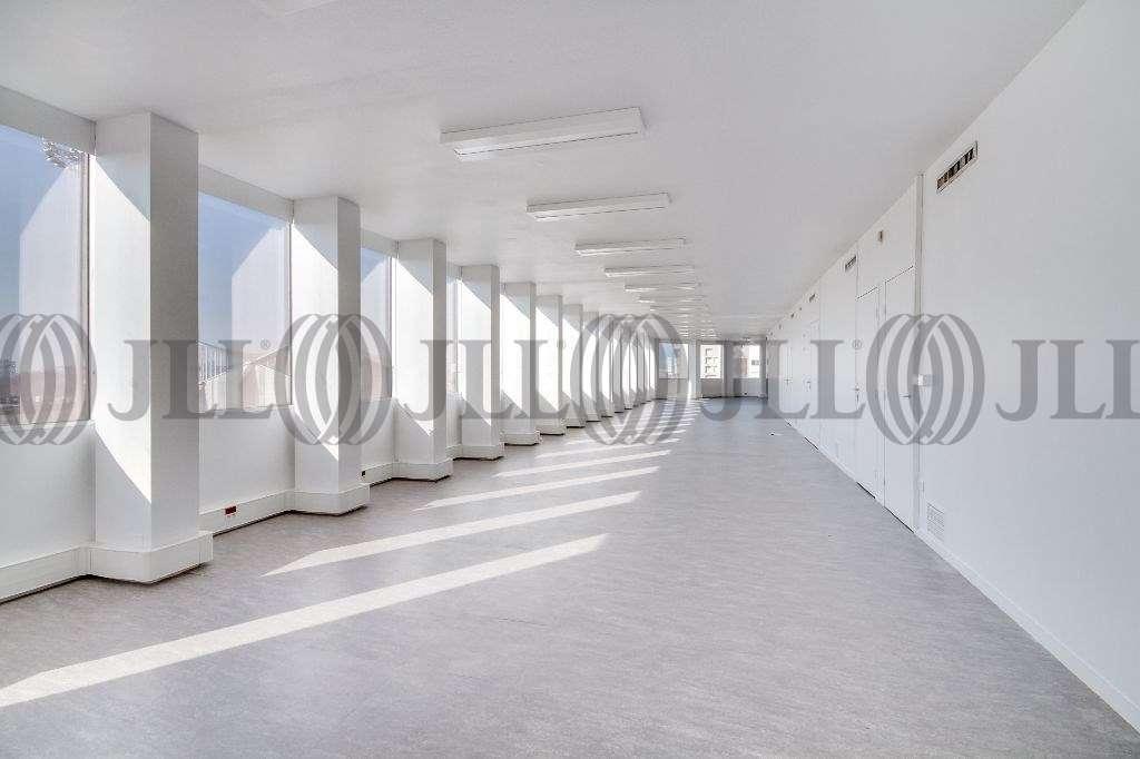 Bureaux Pantin, 93500 - TOUR ESSOR - 9519241