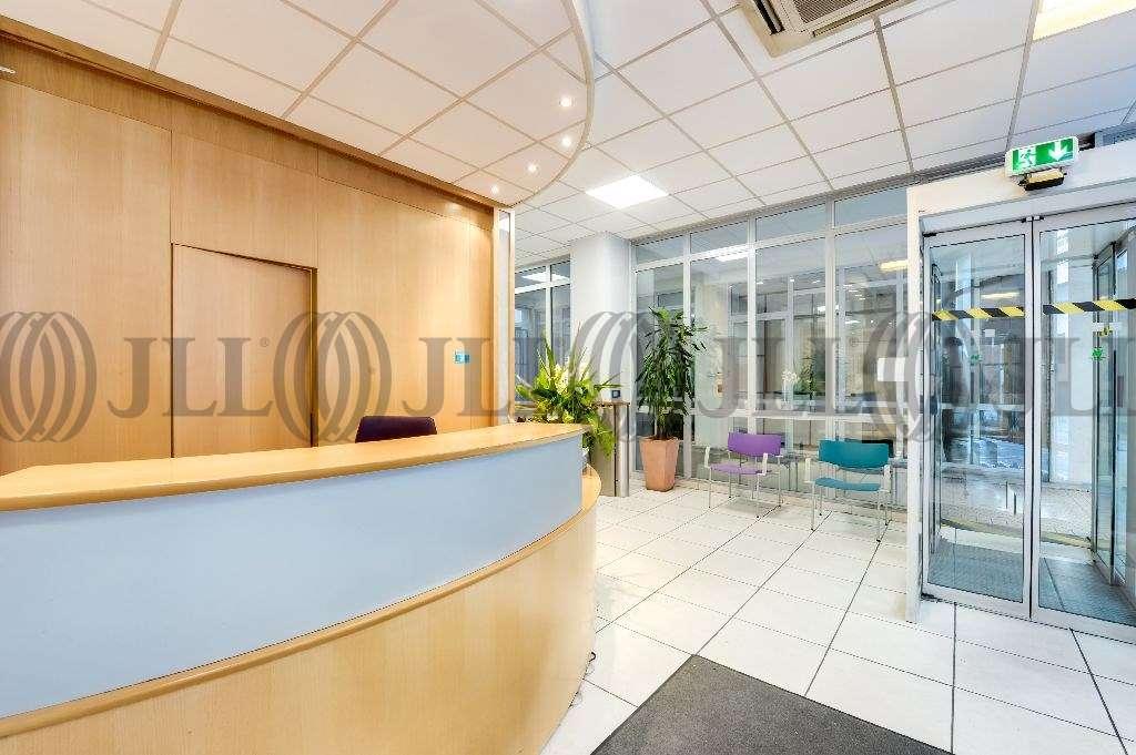 Bureaux Paris, 75010 - 70 RUE DE L'AQUEDUC - 9519782
