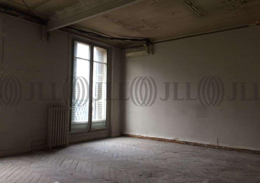 Bureaux Paris, 75001 - 9-11 BOULEVARD DE SEBASTOPOL - 9520301