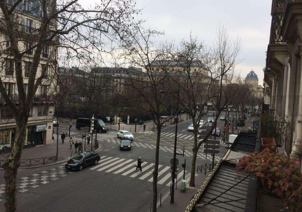 Bureaux Paris, 75001 - 9-11 BOULEVARD DE SEBASTOPOL - 9520302