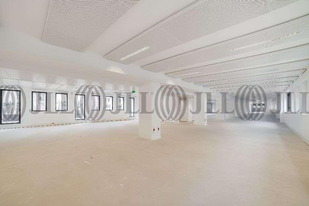 Bureaux Lyon, 69003 - LE 107 - 9520683