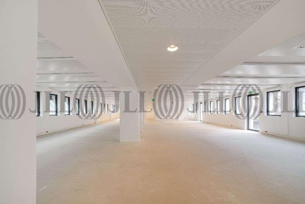 Bureaux Lyon, 69003 - LE 107 - 9520684