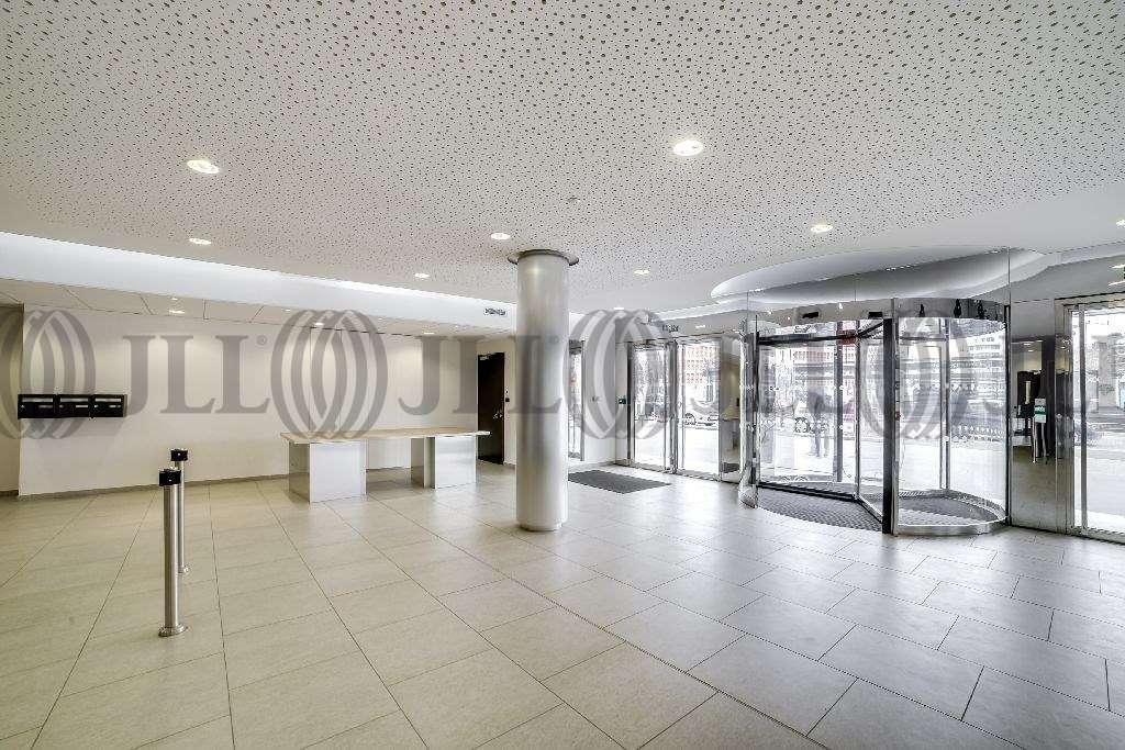Bureaux Lyon, 69003 - EQUINOX - 9520675