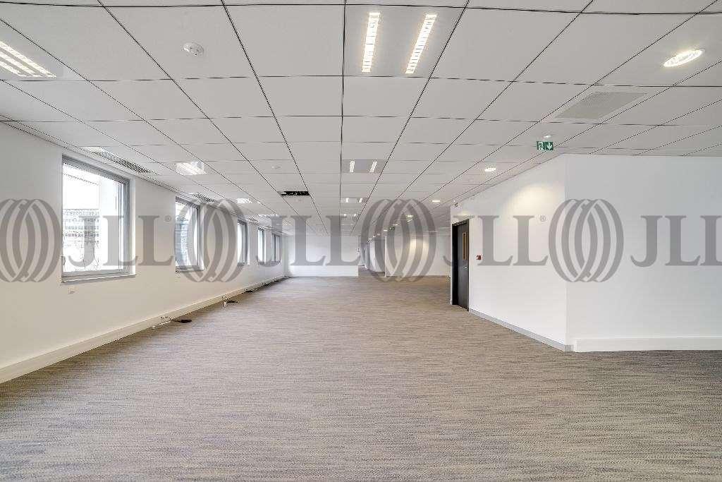 Bureaux Lyon, 69003 - EQUINOX - 9520677