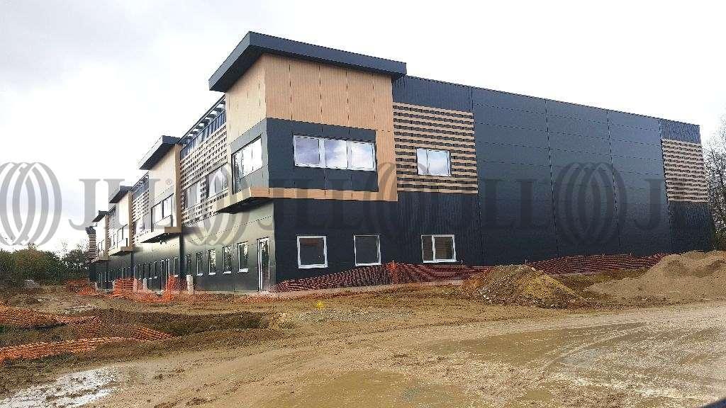 Activités/entrepôt Villebon sur yvette, 91140 - PARC DE L'ATLANTIQUE - NORMA - 9520730