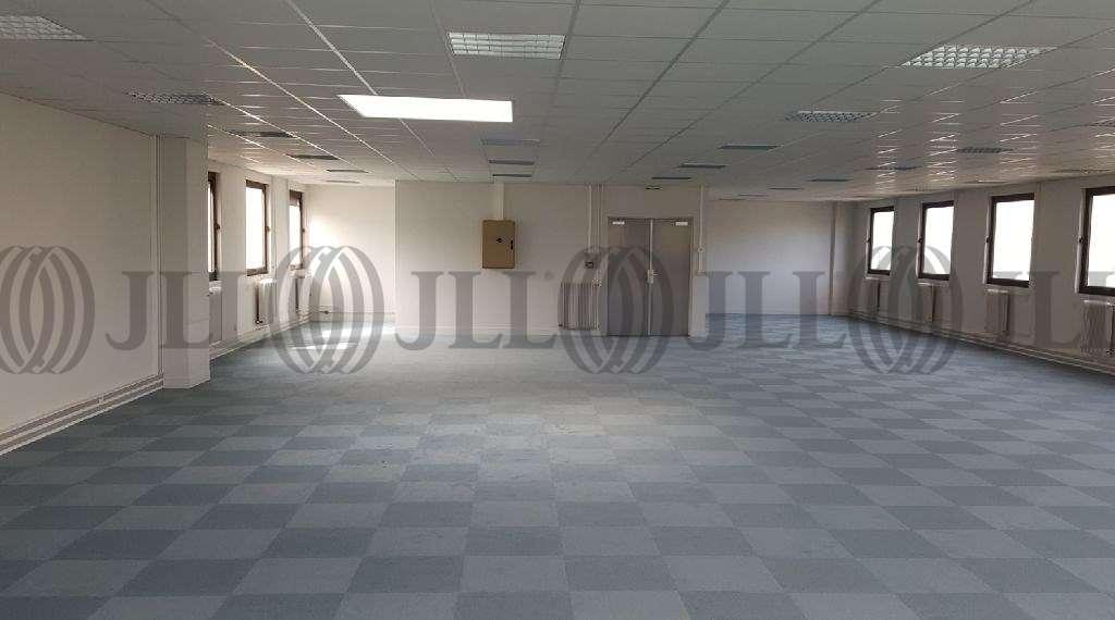Activités/entrepôt Villebon sur yvette, 91140 - EPICEA - 9520852