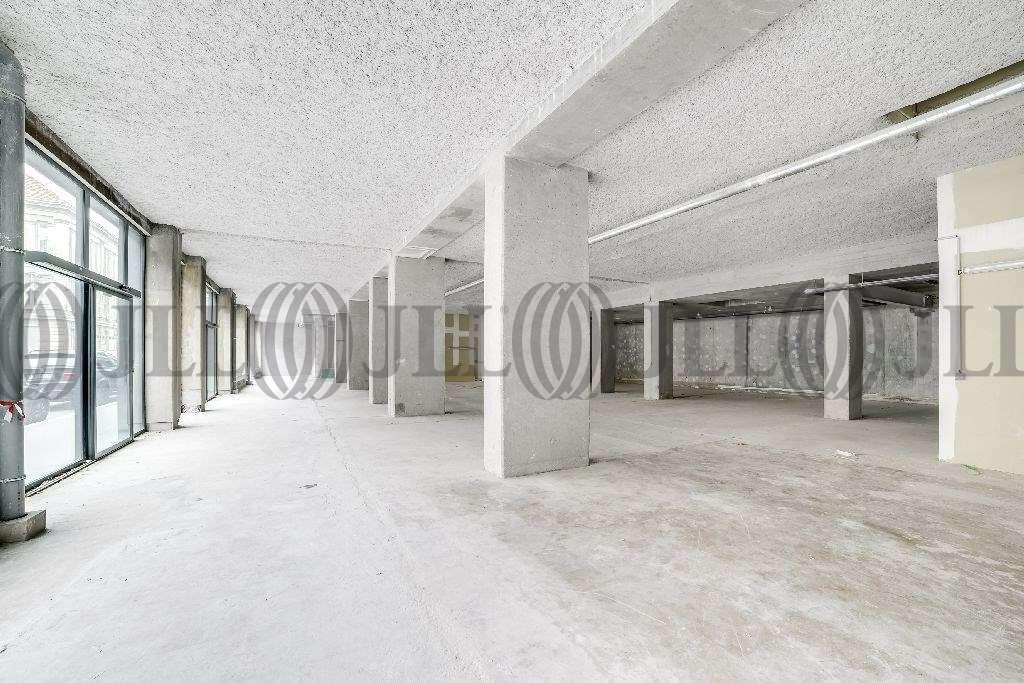 Bureaux Lyon, 69003 - LE 107 - 9520862