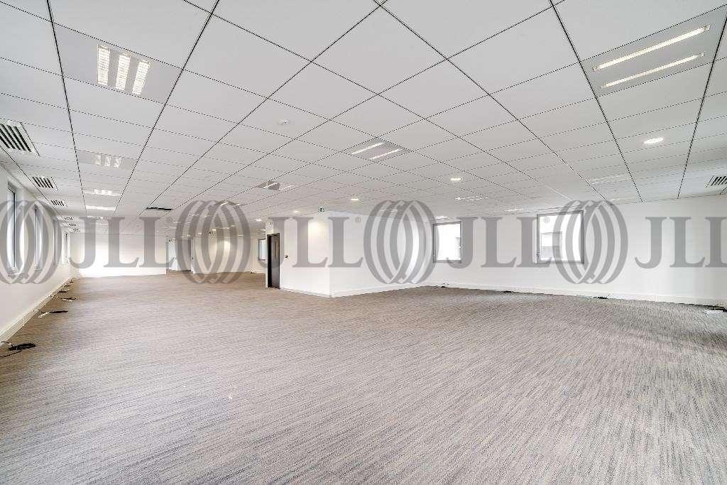 Bureaux Lyon, 69003 - EQUINOX - 9520855