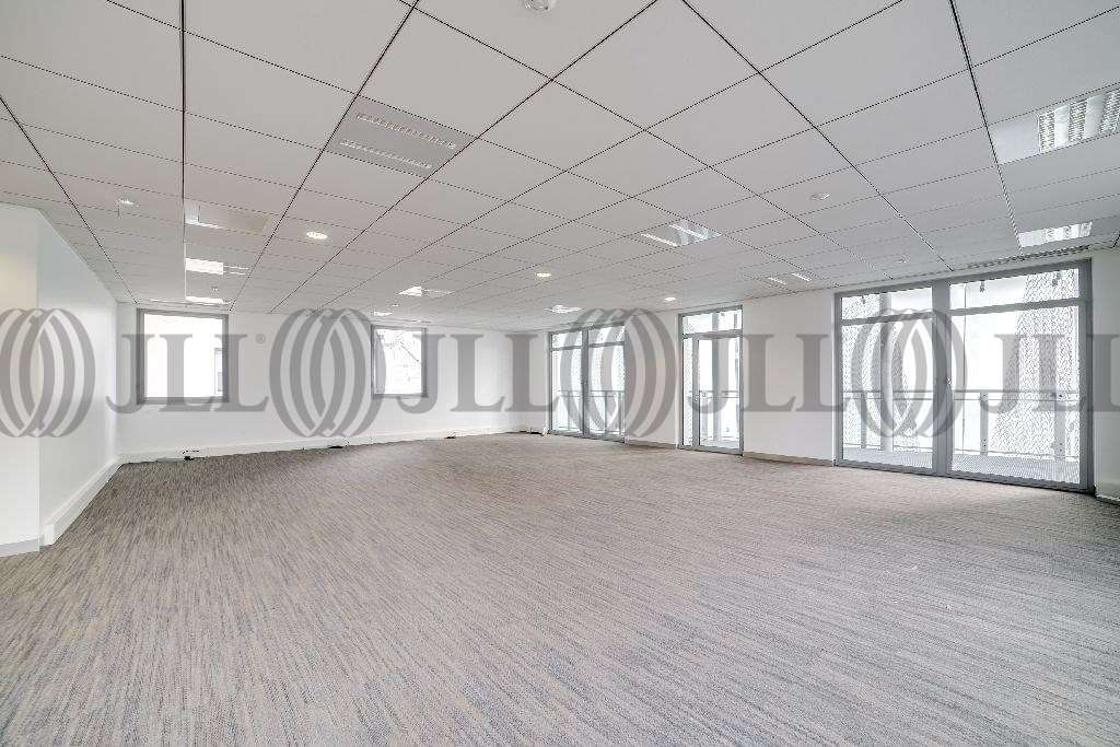 Bureaux Lyon, 69003 - EQUINOX - 9520856