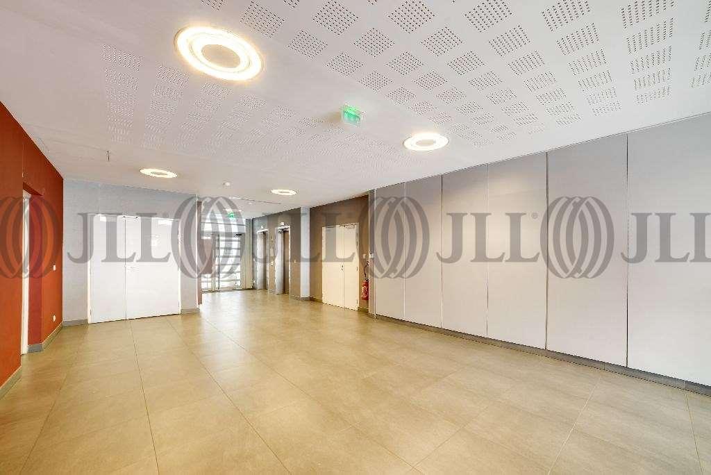 Bureaux Lyon, 69002 - EOLIS - 9520867