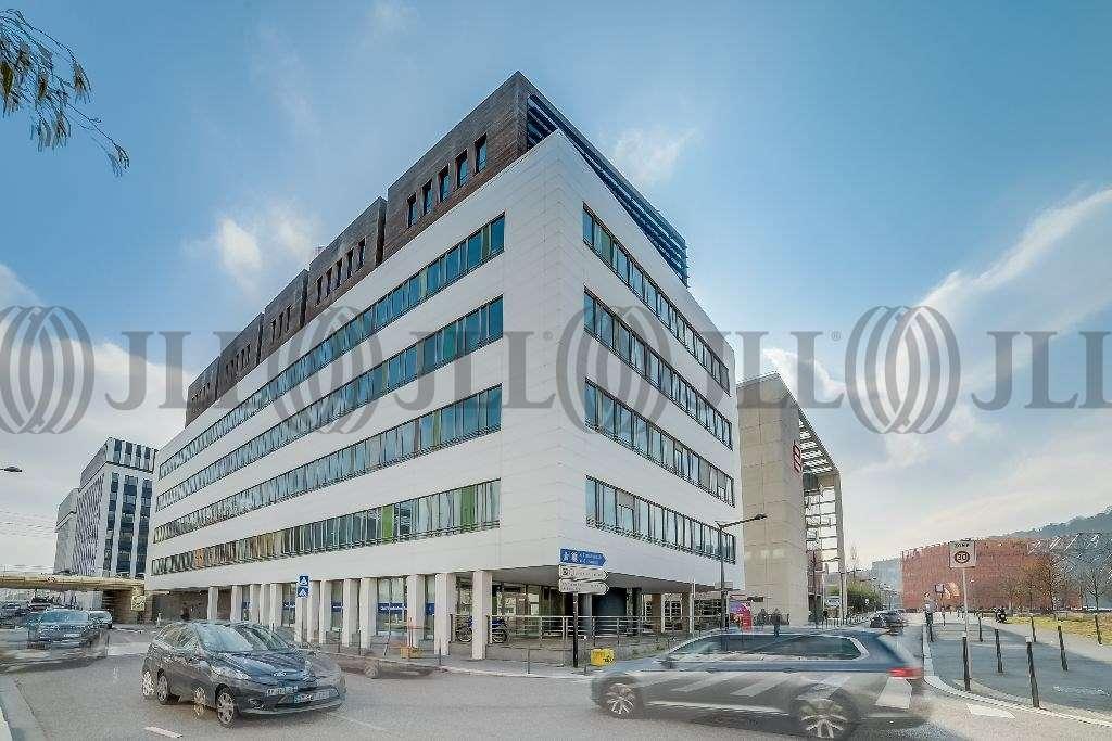 Bureaux Lyon, 69002 - EOLIS - 9520866