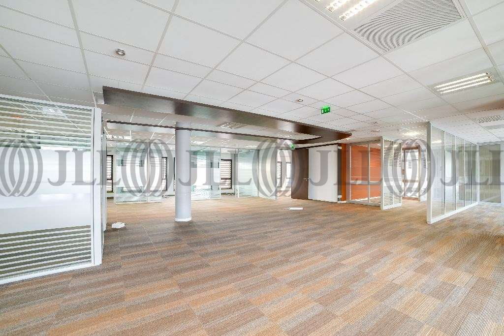 Bureaux Lyon, 69002 - EOLIS - 9520871