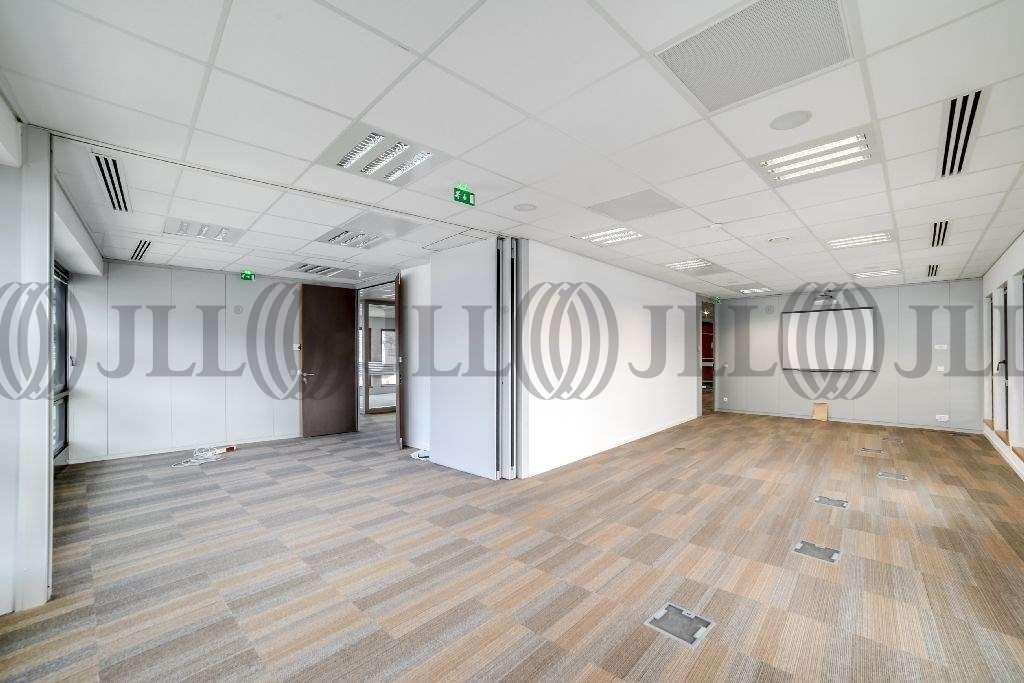 Bureaux Lyon, 69002 - EOLIS - 9520872