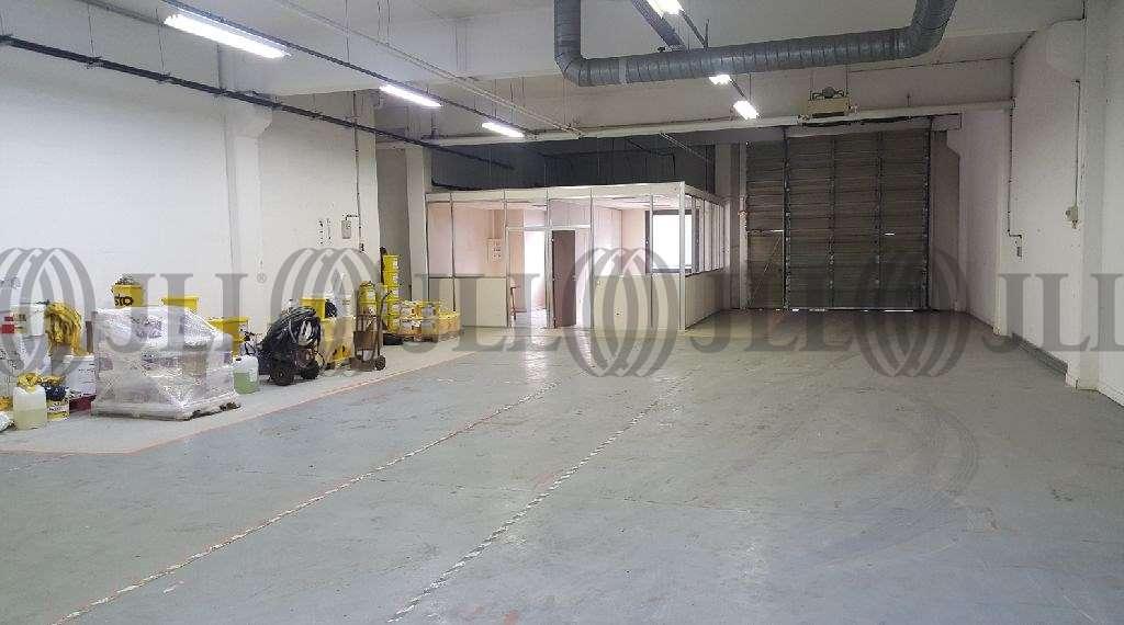 Activités/entrepôt Villebon sur yvette, 91140 - BOUGAINVILLEE - 9520882