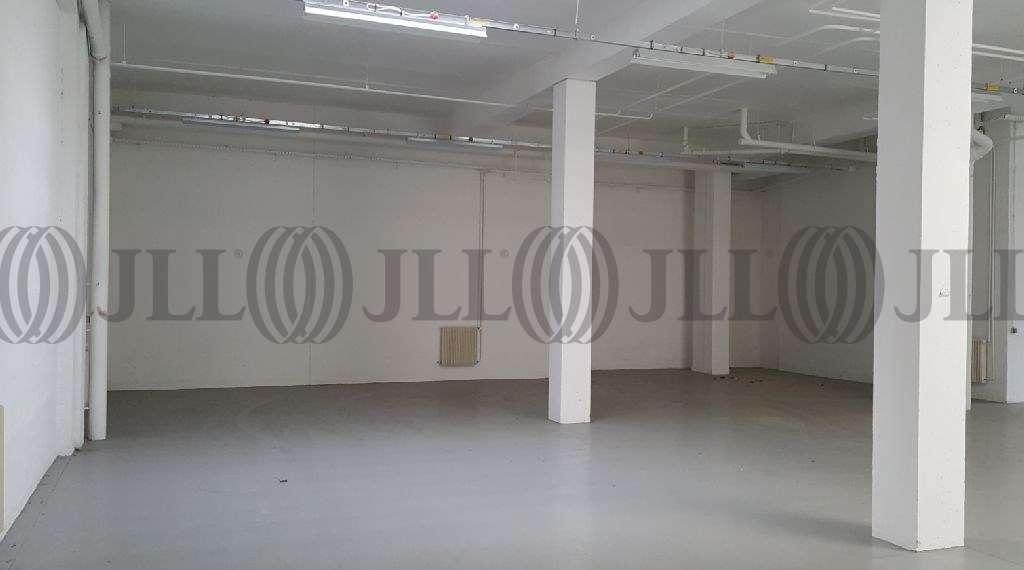 Activités/entrepôt Villebon sur yvette, 91140 - BOUGAINVILLEE - 9520883