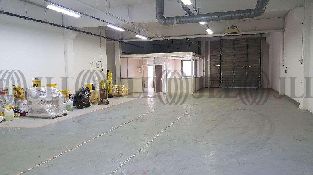 Activités/entrepôt Villebon sur yvette, 91140 - FUSCHIA - 9520889