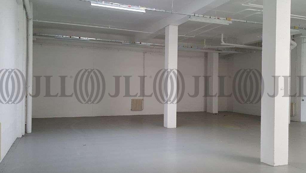 Activités/entrepôt Villebon sur yvette, 91140 - FUSCHIA - 9520890