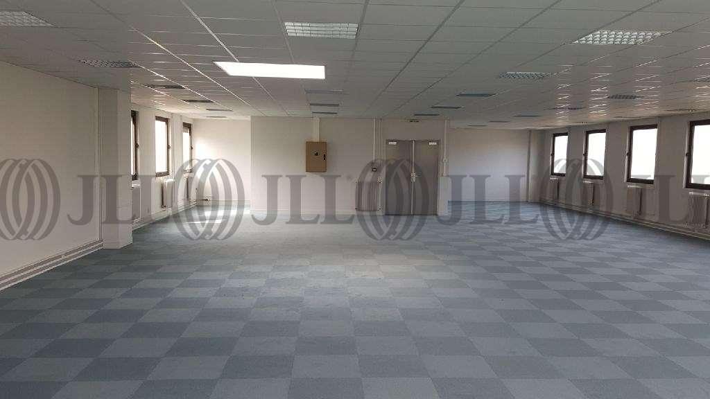 Activités/entrepôt Villebon sur yvette, 91140 - FUSCHIA - 9520891