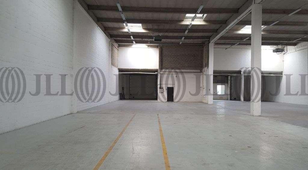 Activités/entrepôt Villebon sur yvette, 91140 - GOYAVE - 9520894