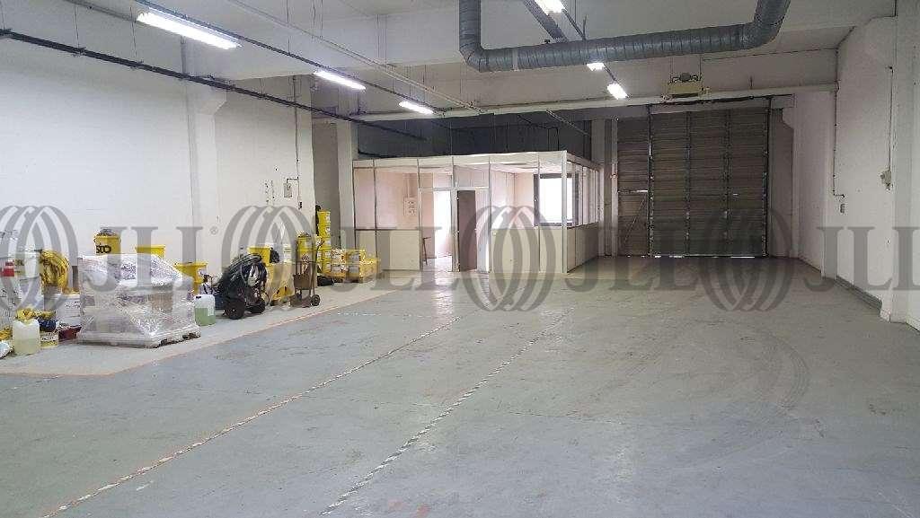 Activités/entrepôt Villebon sur yvette, 91140 - GOYAVE - 9520896