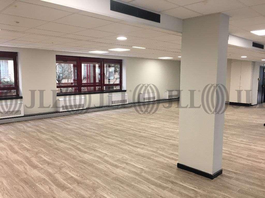 Bureaux Lyon, 69003 - LE D'AUBIGNY - 9520922