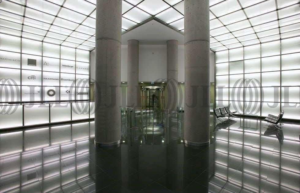 Büros Frankfurt am main, 60311 - Büro - Frankfurt am Main, Innenstadt - F0704 - 9521146