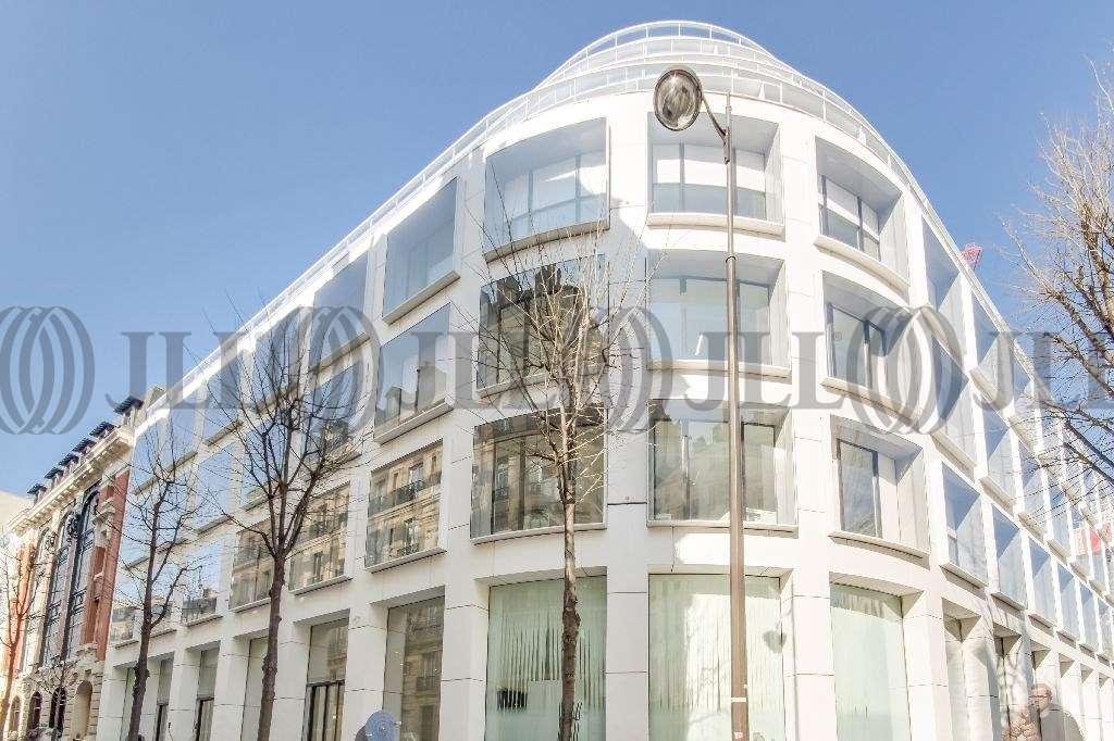Bureaux Paris, 75002 - CLOUD - 9521258