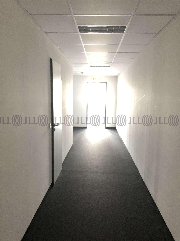 Büros Sindelfingen, 71065 - Büro - Sindelfingen, Ost - S0543 - 9522118