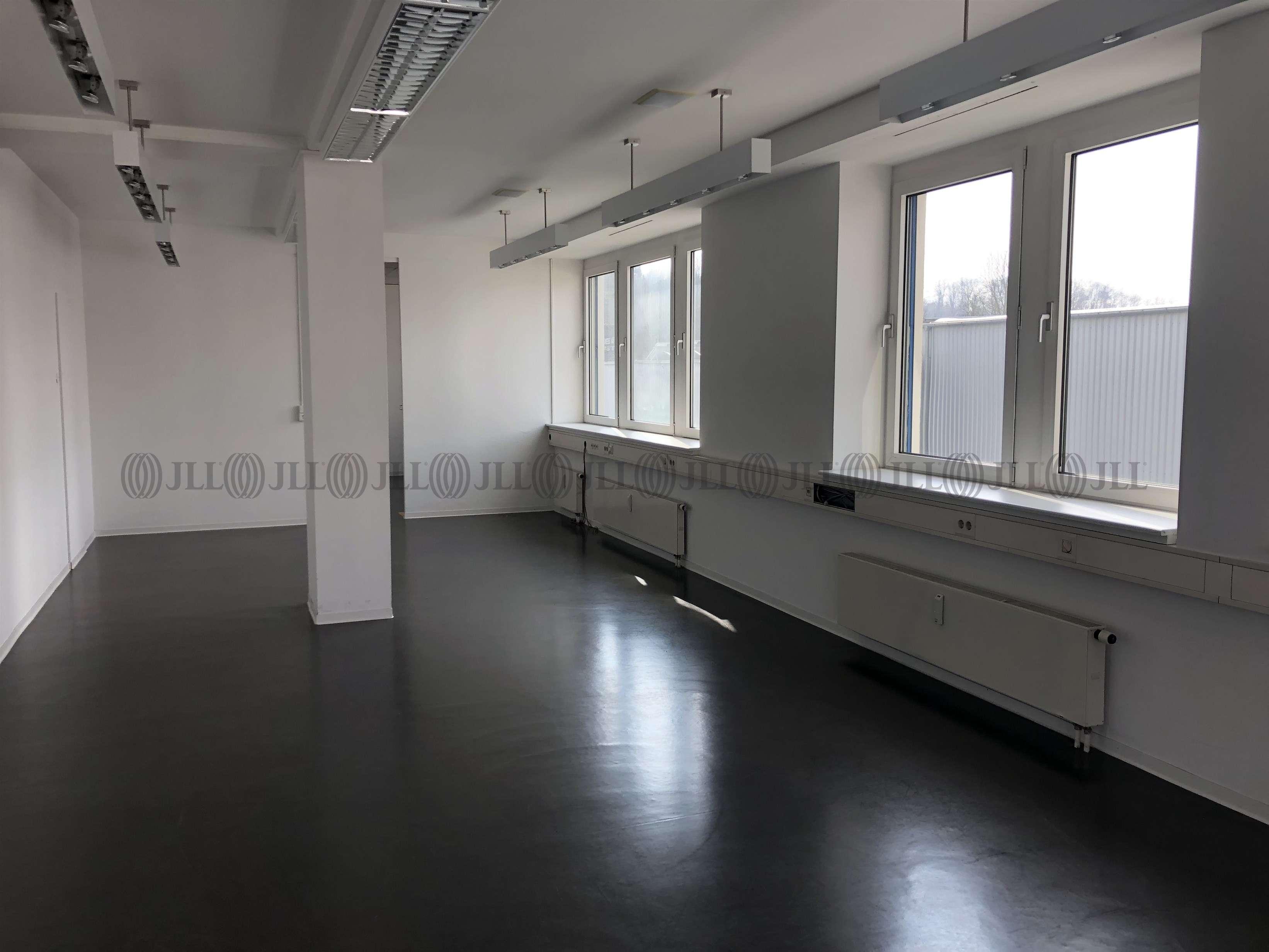 Büros Sindelfingen, 71065 - Büro - Sindelfingen, Ost - S0543 - 9522120