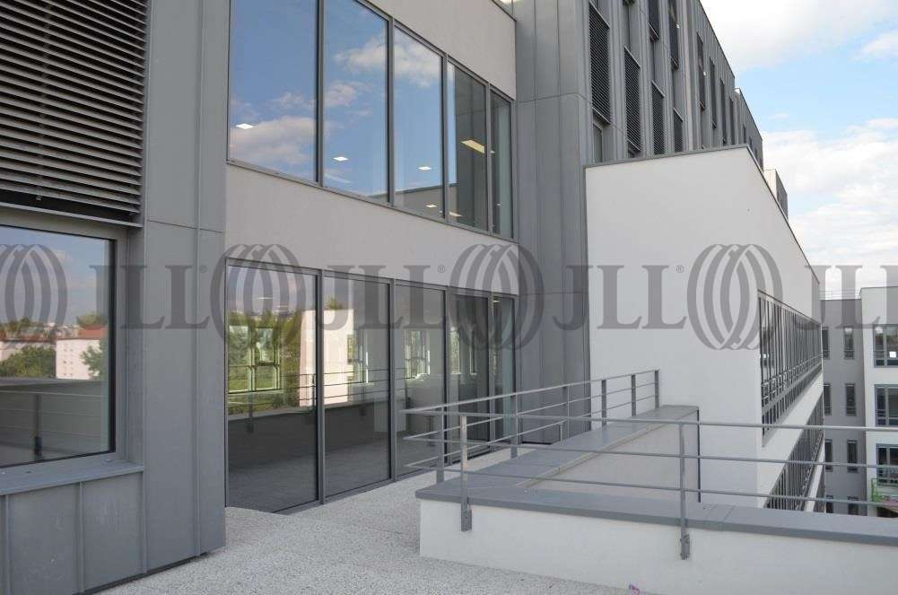 Bureaux Lyon, 69007 - SEVEN - 9522203